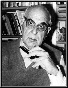 Giorgos Seferis